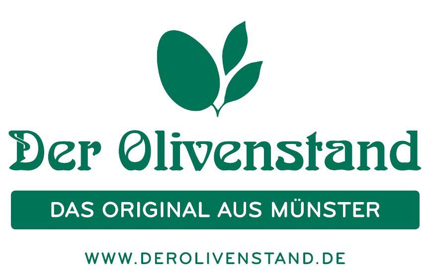 Marktplatz / Der Olivenstand GmbH