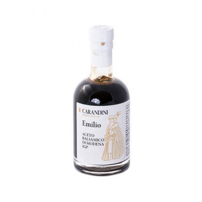 balsamico_emilio