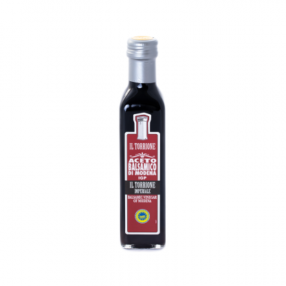 balsamico_imperale