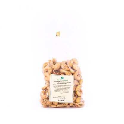 cashewkerne_toskanisch